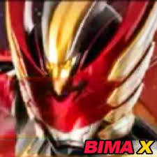 BIMA X Mod + Apk v1.14