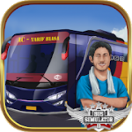 Bus Simulator Indonesia 2.8.1 MOD APK