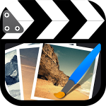Cute CUT Video Editor & Movie Maker Pro