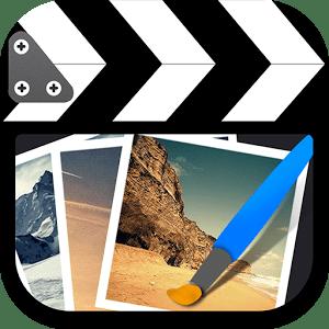 CCP Editor APK & Movie Maker Pro 1.8.6 APK