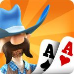 Governor of Poker 2 Premium 3.0.10 MOD APK