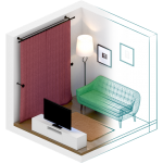 Planner 5D Interior Design 1.6.0 FULL APK