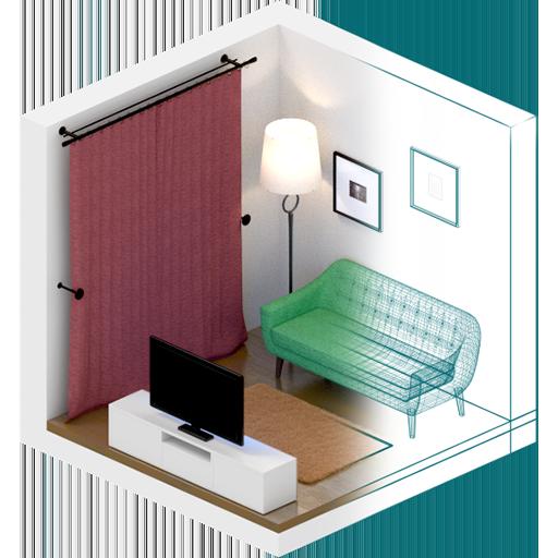 Planner 5D Interior Design 1.6.0 FULL APK
