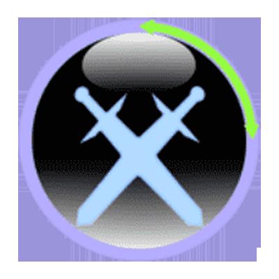 RAM Control eXtreme Pro 2.0