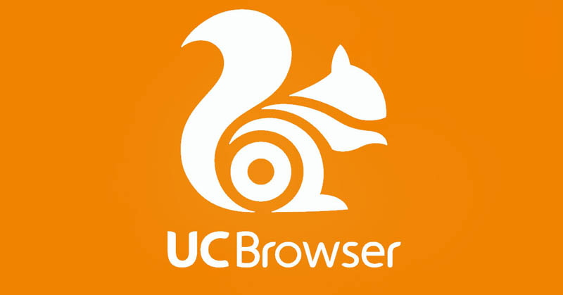 UC Browser Fast Download 11.0.0.828