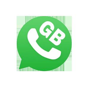 GBWhatsapp Ver 6.40