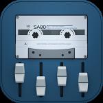 n Track Studio 8 Music DAW Pro 8.0.6