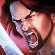 A Way To Slay Bloody Fight And Turn Based Puzzle 2.01 MOD APK