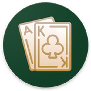 AK Blackjack APK