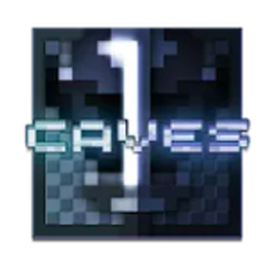 Caves Roguelike 0.94.9.76 MOD APK Unlimited Money