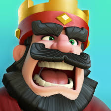 Clash Royale MOD APK v2.4.3 Unlimited Money