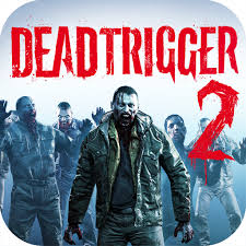 DEAD TRIGGER 2 1.3.3 Apk + Mod + Data