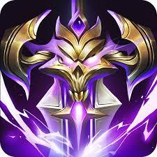 Dungeon Rush: Rebirth