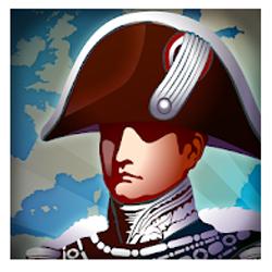 European War 6 1804 1.2.0 MOD APK