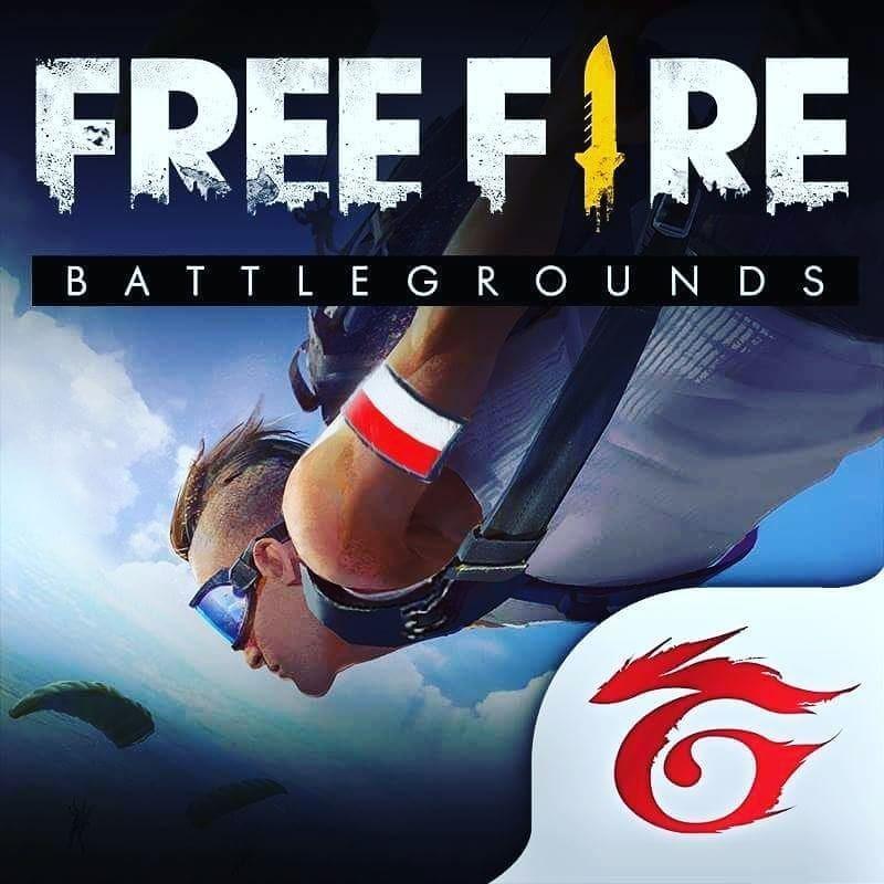 Free Fire MOD + APK