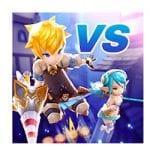 Jump Arena PvP Online Battle