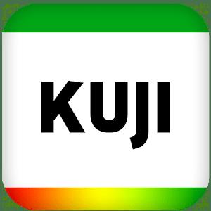 Kuji Cam Premium 2.2.6 APK Unlocked