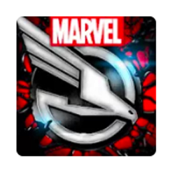 MARVEL Strike Force 2.0.0 APK + MOD