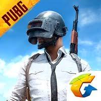 PUBG Mobile 0.8.0 Apk + Data (Official/Eng)