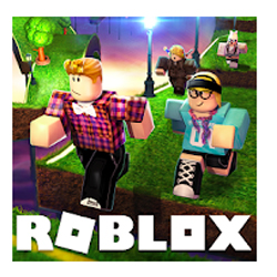 ROBLOX 2.355.243337 FULL APK
