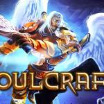 SoulCraft v2.9.5 Mod Apk (Unlimited GOld)