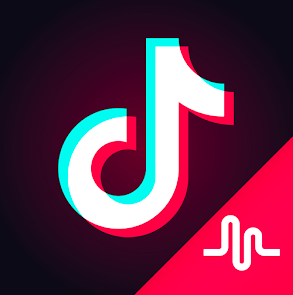 Tik Tok Plus musical.ly 8.5.0 APK