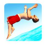 Flip Diving Mod Apk v3.0.03 (Unlimited Money)