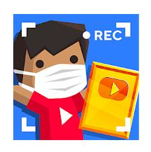 Vlogger Go Viral Mod Apk (Unlimited Gems) v2.38.5