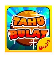 Download Tahu Bulat Mod Apk (Free Shopping) v15.2.15