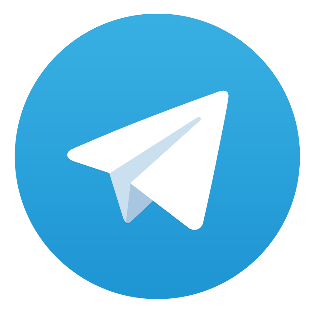 Telegram Apk v4.9.1