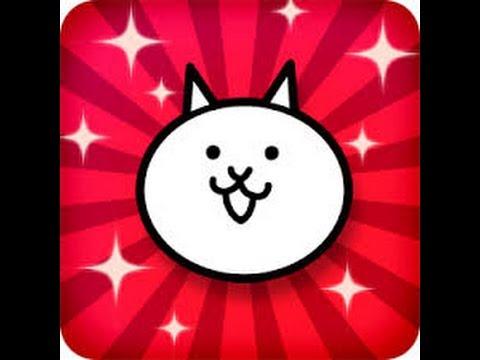 The Battle Cats Mod Apk (Unlimited Money) v9.6.0