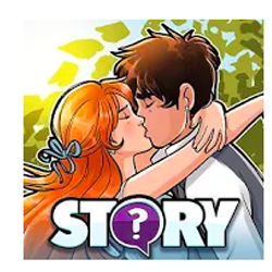 What's Your Story? 1.11.11 MOD APK