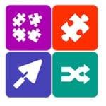CAE ToolBox 1.9.3 APK