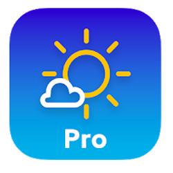 Freemeteo Pro Premium 1.0.10 APK