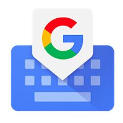 Gboard the Google Keyboard 7.6.13.215505041 APK