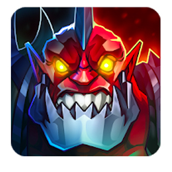 Legend Heroes Epic Battle 1.0.50 MOD APK