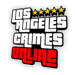 Los Angeles Crimes 1.3 FULL APK + MOD + Data