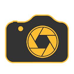 Manual Camera Pro DSLR Camera HD Professional 1.3D APK
