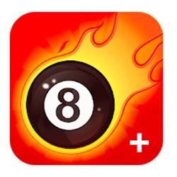 Pool Billiards 3D 1.2 MOD APK