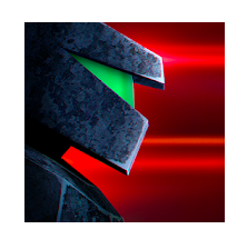 Metal Ranger Classic Platformer Shooter Game 1.27 MOD APK