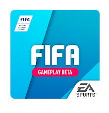 FIFA Football: GAMEPLAY BETA APK