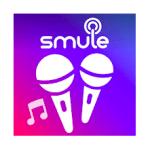 Smule 5.3.5 Mod VIP Unlocked