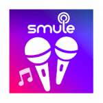 Smule Mod Apk (VIP Unlocked) v7.8.1