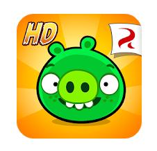 Bad Piggies HD Mod Apk (Unlimited Money) v2.3.9