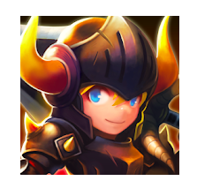 Guardian Hunter SuperBrawlRPG 14.5.5.00 MOD APK