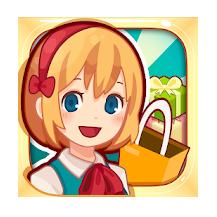 Happy Mall Story Sim Game 2.2.1 MOD APK