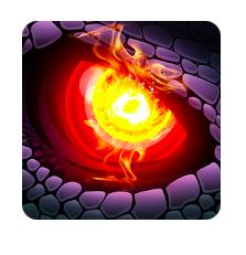 Monster Legends RPG 7.2.1 APK + MOD