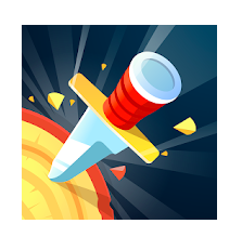 Knife Hit 1.7 MOD APK