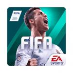 FIFA Soccer 11.1.00 MOD APK