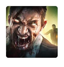 DEAD TARGET FPS Zombie Apocalypse Survival Games 4.10.1.1 MOD APK